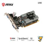 GEFORCE-msi
